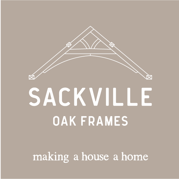 Sackville Oak Frames - Making a house a home